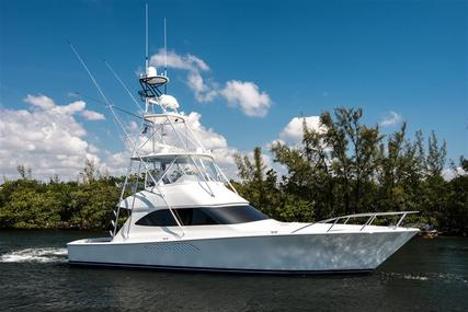 Viking Yachts Convertible for sale in United States of America for $1,299,000 (£979,328)