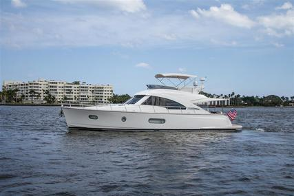 BELIZE Motoryacht for sale in United States of America for $1,395,000 (£1,038,936)