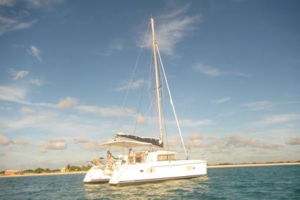 Lagoon 420 for sale in Grenada for $290,000 (£223,271)