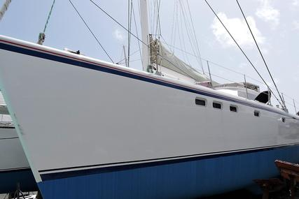 SIMONIS 65 for sale in British Virgin Islands for $596,000 (£458,860)