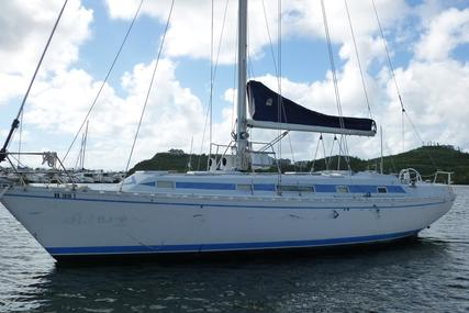 Beneteau Idylle 432 for sale in British Virgin Islands for $35,000 (£26,417)