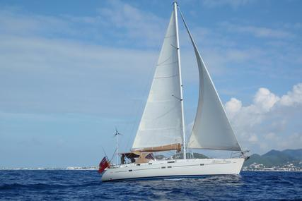 Beneteau Oceanis 411 for sale in British Virgin Islands for $69,000 (£51,953)