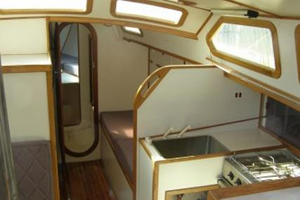 Lavranos L36-Semi for sale in South Africa for $73,400 (£55,266)