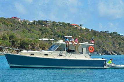 Mainship Pilot 34 for sale in British Virgin Islands for $79,000 (£59,771)