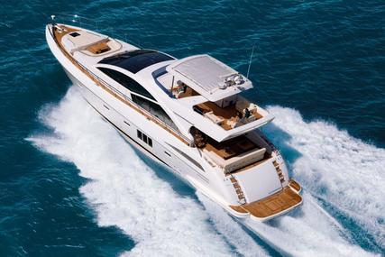 Schaefer 830 Flybridge for sale in United States of America for P.O.A.