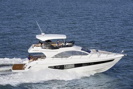 Schaefer 580 Flybridge for sale in United States of America for $1,785,000 (£1,341,298)