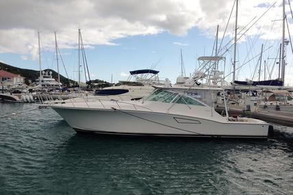 CABO 45 Express for sale in United States of America for $399,000 (£303,815)