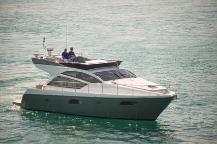 Rodman Muse 44 for sale in United States of America for $440,000 (£331,293)