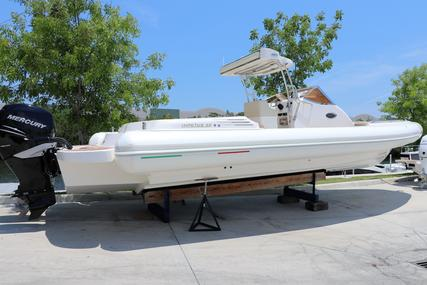 Impetus 36 for sale in United States of America for $249,000 (£187,120)