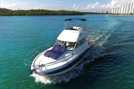 Beneteau Antares 9.80 for sale in United States of America for $120,000 (£90,353)