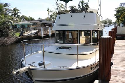 Camano 31 Trawler for sale in United States of America for $99,900 (£75,584)