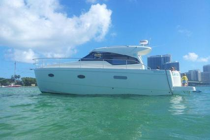 Rodman 31 HT for sale in United States of America for $159,000 (£118,624)