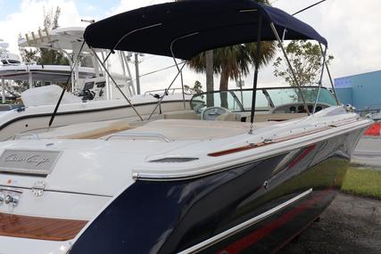 Chris-Craft Corsair 28 for sale in United States of America for $69,900 (£52,630)