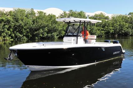Blackfin 242 CC for sale in United States of America for P.O.A.