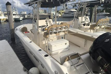 Key West 239 FS for sale in United States of America for $54,990 (£41,026)