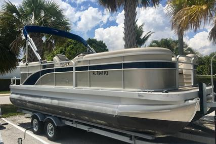 Bennington 22 S Cruise for sale in United States of America for $31,490 (£23,664)
