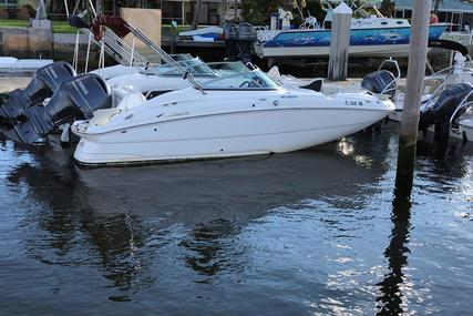Hurricane 2200 OB for sale in United States of America for $29,990 (£22,610)