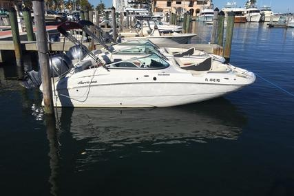 Hurricane 2200 OB for sale in United States of America for $29,990 (£22,593)