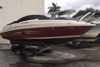 Sea Ray 220 Sundeck for sale in United States of America for $24,990 (£18,816)