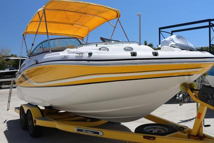 Hurricane 2200SD for sale in United States of America for $39,900 (£29,970)