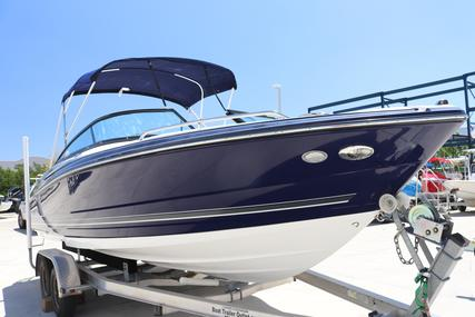 Monterey Blackfin 217 for sale in United States of America for $39,900 (£30,159)