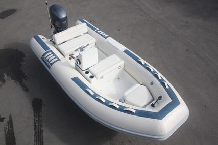 Novurania 400 DL for sale in United States of America for $28,405 (£21,086)