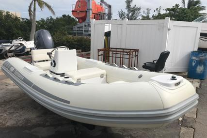 Novurania 400 DL for sale in United States of America for $14,900 (£11,061)