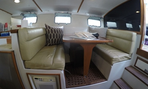 Image of Magnum 38 Express for sale in United States of America for $49,900 (£37,620) Long Beach, CA, United States of America