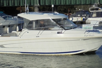 Beneteau Antares 7.80 for sale in United Kingdom for £34,950