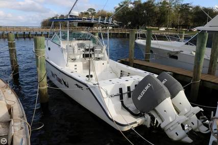 Mako 293 Walkaround for sale in United States of America for $66,200 (£49,199)