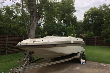 Crownline 238 for sale in United States of America for $22,500 (£16,722)