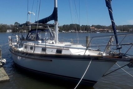 Endeavour 40 for sale in United States of America for $77,800 (£59,898)