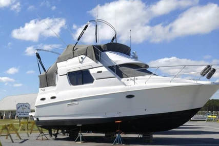 Silverton 322 for sale in United States of America for $41,000 (£31,640)