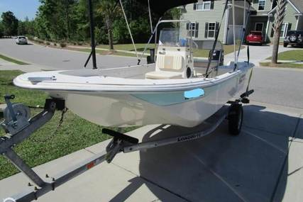 Carolina Skiff 16 JVX for sale in United States of America for $13,600