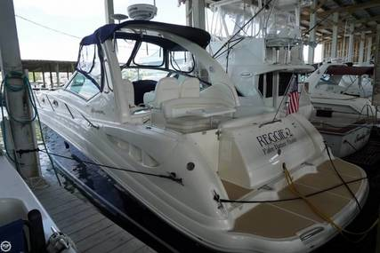 Sea Ray 340 Sundancer for sale in United States of America for $85,000 (£65,927)