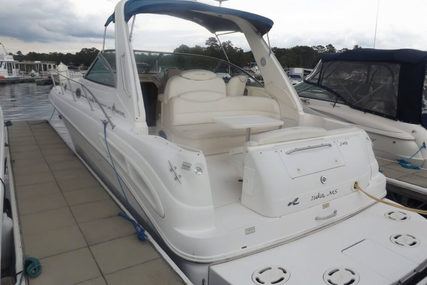 Sea Ray 340 Sundancer for sale in United States of America for $38,000 (£31,276)