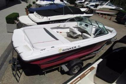 Rinker 186 Captiva for sale in United Kingdom for £11,500