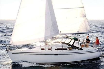 Catalina 320 C for sale in United Kingdom for £37,500