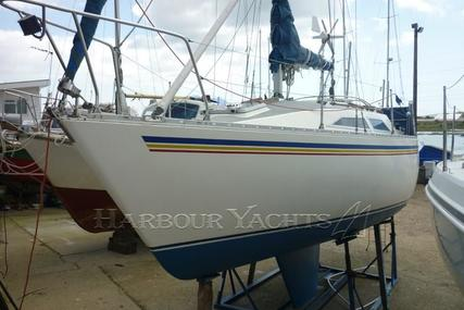Moody 27 for sale in United Kingdom for £11,000