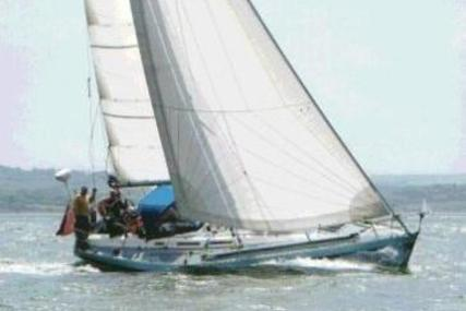 Oyster 41 for sale in United Kingdom for £20,000 ($26,626)