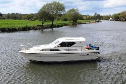 Princess 30DS for sale in United Kingdom for £22,000