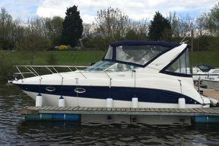 Maxum 2700 SE for sale in United Kingdom for £34,950