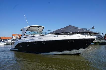 Rinker 370 for sale in United Kingdom for £104,950