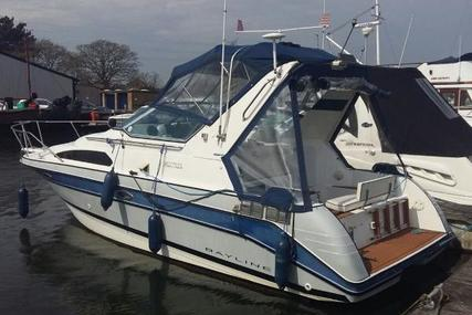 Bayliner Ciera 2755 Sunbridge for sale in United Kingdom for £17,995