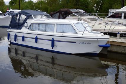 Viking 23 for sale in United Kingdom for £10,000