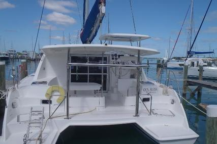 Leopard 39 - 4 Cabin for sale in Bahamas for $275,000 (£215,370)