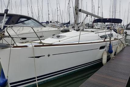 Jeanneau Sun Odyssey 39i for sale in United Kingdom for £99,895