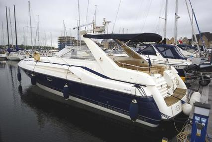 Sunseeker Martinique 39 for sale in United Kingdom for £59,995