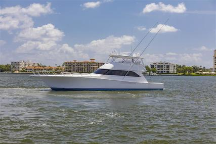 Viking for sale in United States of America for $899,900 (£671,382)