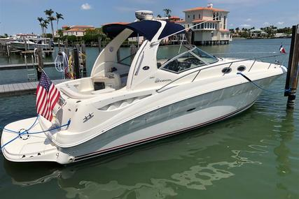 Sea Ray Sundancer for sale in United States of America for $89,000 (£66,068)